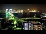 Solarstone - Touchstone (Elfsong Remix) Music Video