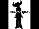 Jamiroquai - Love Foolosophy (raul rincon funky house remix)