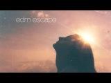 Deadmau5 feat. Haley - Falling In Love with Brazil (Kaskade Mashup)