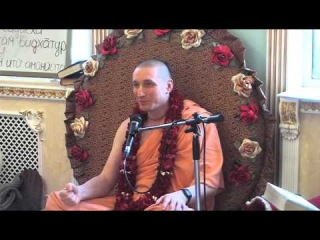 2012-12-16 - Манохара дас - Явление Шри Шри Гаура-Нитай