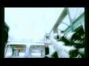 L118 Minimovie by Her0