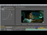 Adobe After Effects: Хромакей