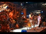 Mike Oldfield - Ommadawn - Live at Montreux 1981 Complete