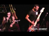 Like Moths to Flames - You Wont Be Missed (Live)
