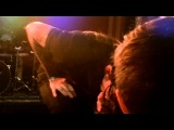 Like Moths to Flames - The Worst In Me Live