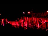 Like Moths To Flames- NEW SONG