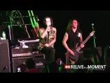 Like Moths to Flames - GNF (Live)