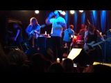 Emarosa -Pretend.Relive.Regret: Live HD