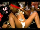 Nelly ft St Lunatics E I Tip Drill Remix HQ rare video