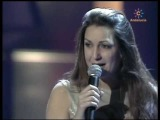 Cancion andaluza Nina Pastori - Cai