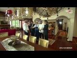 Leyla ile Mecnun 58.Bölüm Tek Parça HD 720p HDTV