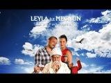 Leyla ile Mecnun -  63.Bölüm - Tek Parça - 720p HD