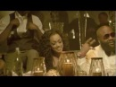 Mary J. Blige (Feat. Rick Ross) - Why? (Official Video)