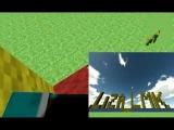 PixelArt for Liza_LMK