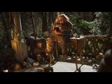 «Хоббит: Нежданное путешествие» (2012): Русский ТВ-ролик №2
