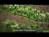 «Хранители снов» (2012): Промо-ролик (Пасхальный кролик) (русские субтитры)