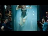 «Иллюзия обмана» (2013): Трейлер (русский язык)чувствую классный фильм будет. crfxfnm abkmv bk.pbz j,vfyf, cvjnhtnm abkmv bk.pbz