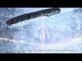 «Хранители снов» (2012): Промо-ролик (Джек Фрост) (русские субтитры)