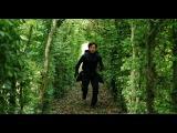 «Доспехи Бога 3: Миссия Зодиак» (2012): Русский ТВ-ролик №3