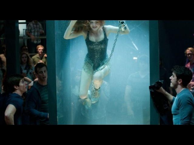 «Иллюзия обмана» (2013) Трейлер (русский язык)чувствую классный фильм будет. crfxfnm abkmv bk.pbz j,vfyf, cvjnhtnm abkmv bk.pbz