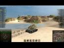 WoT великолепный танк ИС-3