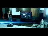 Dj MEG ft Lazarev &amp Timati -- Moscow to California(Dj Torrent remix)