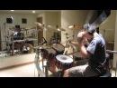 """""""Feel Again"""" - OneRepublic - (Drum cover)"""