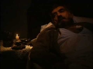 Биндюжник и король — Нехама, делай ночь!