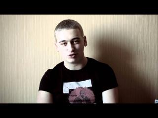 Никита Русаков - Мечты (Vandal'z Records)