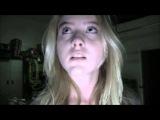 Паранормальное явление 4 (2012. трейлер)