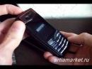 Видеообзор копии Vertu Ascent Ti Ferrari Assoluto