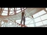 Axa &amp Ram - Ты моя (муз. Артель Prod-n)2013