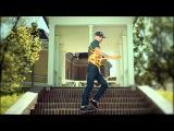 BUHAR JERREAU - Знакомая песня (official video)