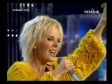 Новая Волна 2010 - Валерия Русский романс Valeria New Wave 2010