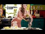 New Romanian Summer Music mix 2012 PART 2