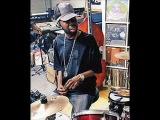 Amp Fiddler I believe in you jaylib remix