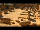 National Geographic Тайны древности Сфинкс 3