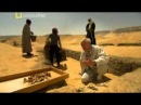 National Geographic Тайны древности Сфинкс 1