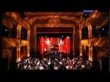 Олег Погудин - Любовь и разлука