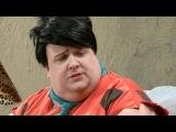 The Flintstones A XXX Parody Trailer.mov