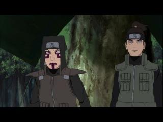 Naruto Shippuuden 262 [Naruto-Grand.3dn.Ru]