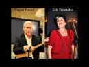 Nugzar Psuturi Lela Tataraidze - Shatilis Asulo