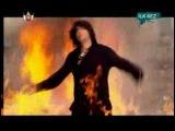 Ekrem Düzgünoglu - Sultanim (Yeni Video Klip)