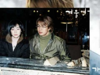 bae yong joon 《forever 》MV
