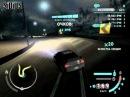 Need for speed carbon Дрифт Каньон от SiDiUS