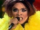 Big Mouth, Филиппины - Минута славы. Мечты сбываются! - Видеоархив - Первый канал