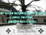 Dr Kucho,Dembora,Monica Moss - I Loose Control (Giorgio Sainz Remix)