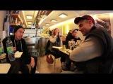 Joey Brezinski goes to Montreal with Daniel Espinoza &amp JB Gillet