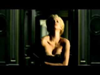 HD Commercial j'adore Dior Charlize Teron HD