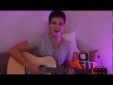Wincent Weiss - Cover -